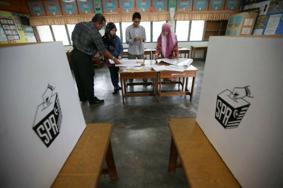5-things-i-learned-working-as-a-polling-agent-during-ge14