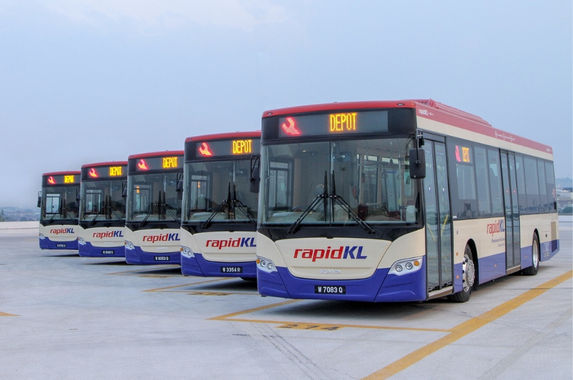 reload-your-touch-n-go-cards-because-rapidkl-buses-are-going-cashless