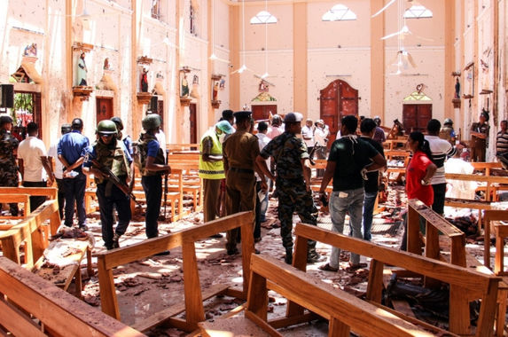 here-s-what-we-know-so-far-about-the-sri-lanka-blasts