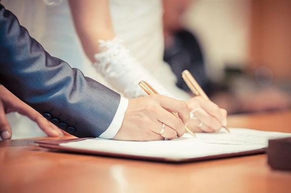 why-are-malaysians-getting-married-in-thailand