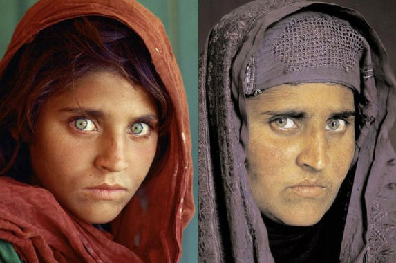 famous-afghan-nat-geo-cover-girl-arrested