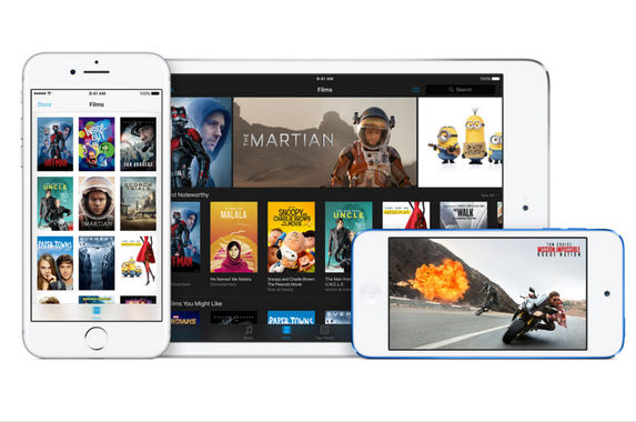 prices-on-apple-itunes-and-app-store-will-soon-be-in-ringgit