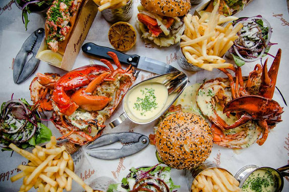 popular-london-based-food-chain-burger-lobster-is-coming-to-malaysia