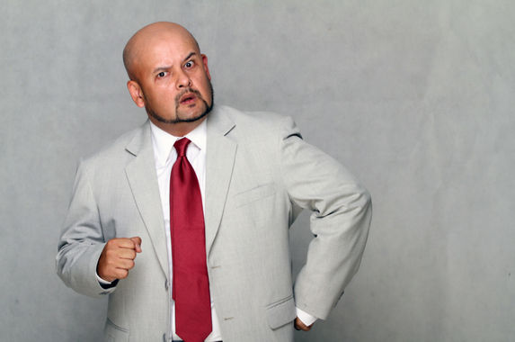 harith-iskander-makes-it-to-funniest-person-in-the-world-finals
