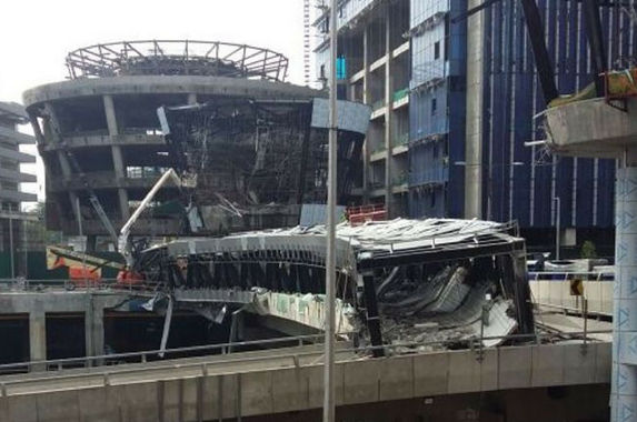 kl-eco-city-bridge-collapse-one-dead-and-five-injured