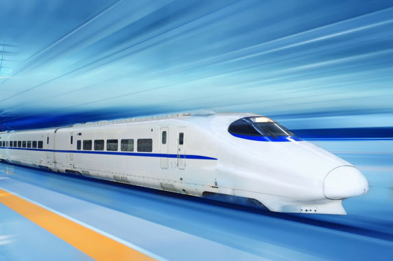 a-kl-bangkok-trip-could-soon-be-a-six-hour-high-speed-train-ride-away