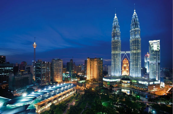 malaysia-tops-asia-s-best-travel-destination-for-two-consecutive-years