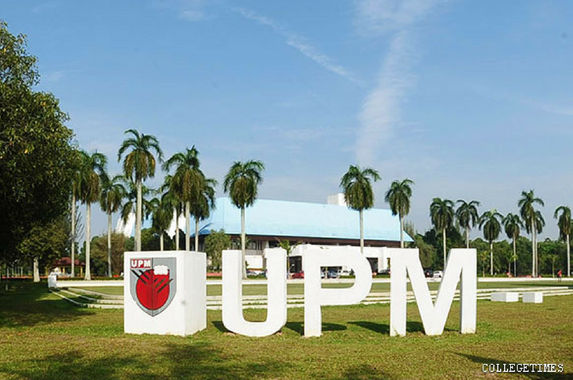three-malaysian-universities-beat-200-global-institutions-to-make-top-100-in-the-emerging-economies-university-rankings