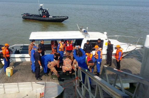 body-of-man-who-jumped-off-penang-bridge-has-been-found