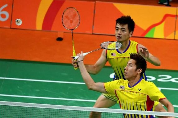 updated-victory-for-malaysian-men-s-doubles-tan-wee-kiong-and-goh-v-shem-at-the-denmark-open