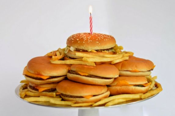 if-you-want-to-throw-a-birthday-party-at-mcdonald-s-your-birthday-cake-must-come-with-a-halal-certification