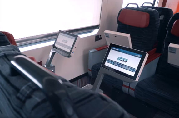 coming-soon-to-the-ets2-service-business-class-seats-for-all-you-atas-people