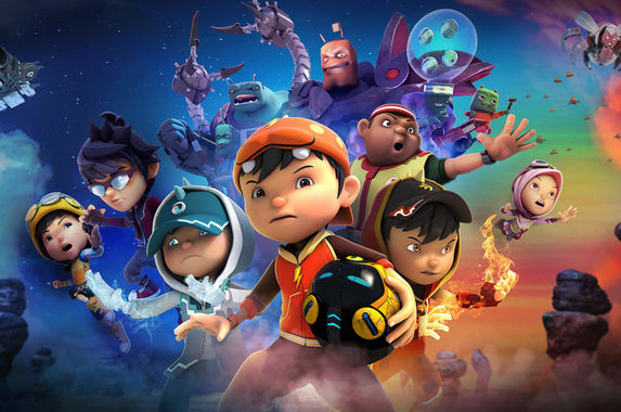 apa-khabar-turkey-boboiboy-movies-set-to-invade-turkish-cinemas-next-month