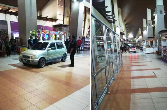stressed-out-woman-drives-car-straight-into-airport-s-arrival-hall-refuses-to-get-down