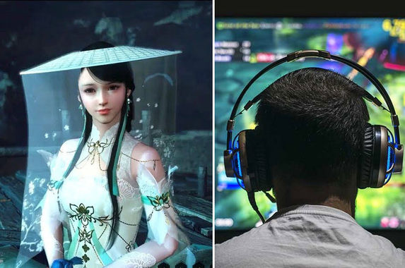 gamer-spent-rm5mil-on-video-game-character-but-his-friend-sold-it-for-rm2-000