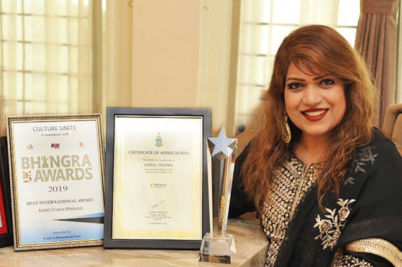malaysian-lawyer-named-best-international-artist-at-the-uk-bhangra-awards-2019