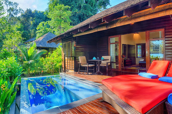 5-villas-with-private-pools-in-malaysia-you-should-splurge-on