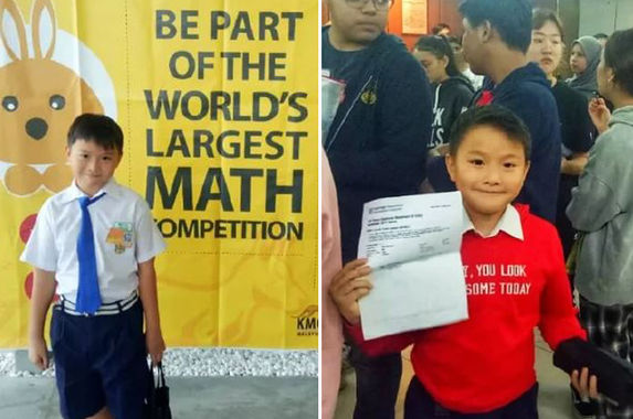 eight-year-old-malaysian-boy-scores-a-for-mathematics-extended-cambridge-igcse