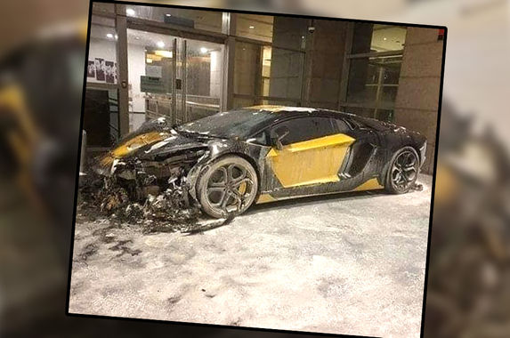 this-photo-of-a-rm2mil-lamborghini-gutted-in-a-bkt-bintang-fire-is-the-saddest-picture-of-the-week