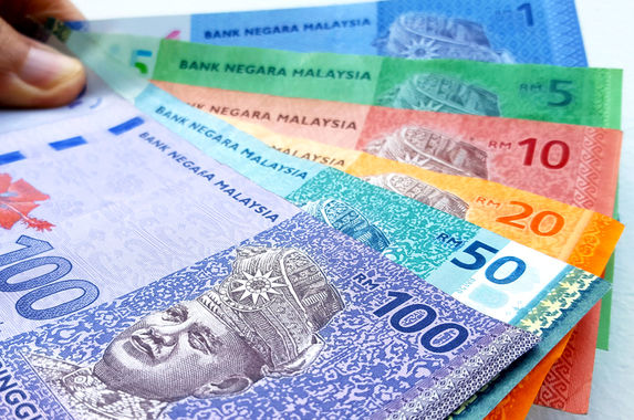 6-things-you-probably-didn-t-know-about-the-malaysian-ringgit