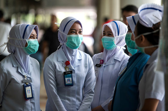 selangor-health-dept-confirms-covid-19-outbreak-in-klang-hospital-50-frontliners-tested-positive