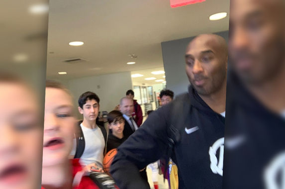 this-blurry-selfie-may-very-well-be-the-last-picture-taken-of-kobe-bryant