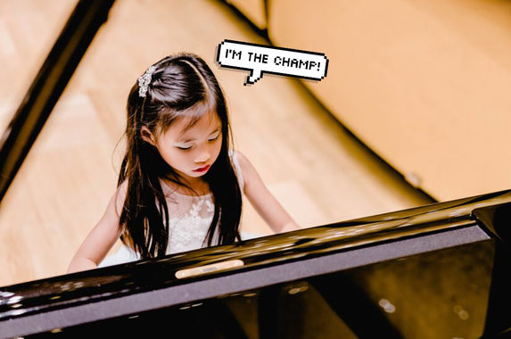 six-year-old-malaysian-girl-wins-international-music-competition