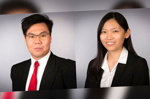 two-malaysian-scientists-win-german-s-green-talents-competition-2019