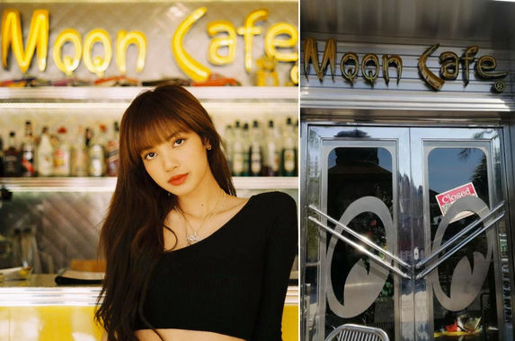 thai-caf-shuts-down-after-owner-tries-to-sell-toilet-seat-used-by-blackpink-s-lisa