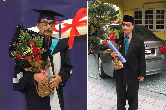 meet-the-87-year-old-malaysian-uncle-who-graduated-college-with-a-degree