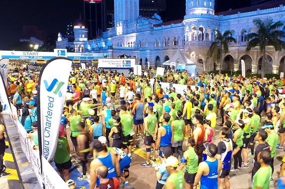 the-standard-chartered-kl-marathon-named-the-worst-in-the-world