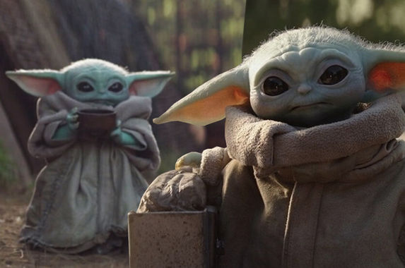who-is-baby-yoda-and-why-is-everyone-so-obsessed-with-him