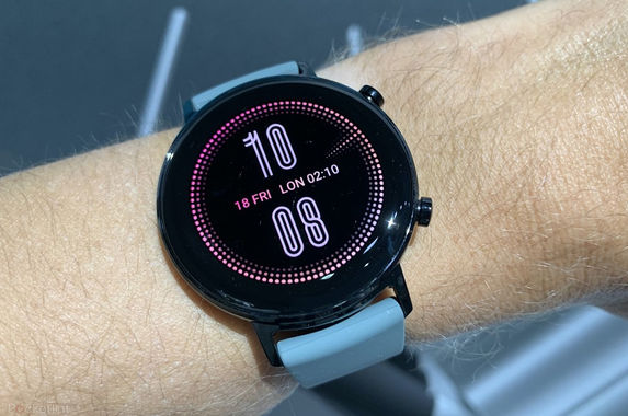 the-best-companion-for-working-out-the-huawei-mate30-pro-and-huawei-watch-gt2