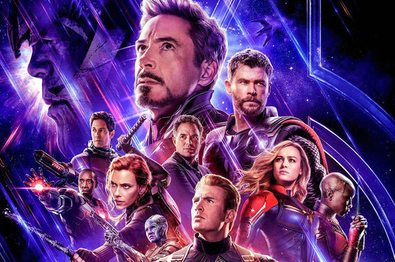 malaysia-ranked-fifth-in-the-world-when-it-comes-to-talking-about-avengers-endgame