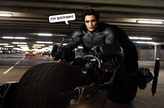 from-sparkly-vampire-to-superhero-robert-pattinson-could-be-the-new-batman