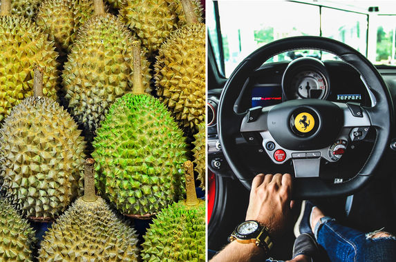 beware-the-durian-scam-how-expensive-your-durian-purchase-is-depends-on-the-car-you-drive