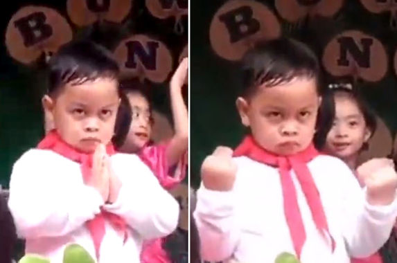 angry-looking-boy-performs-without-blinking-instantly-becomes-internet-sensation