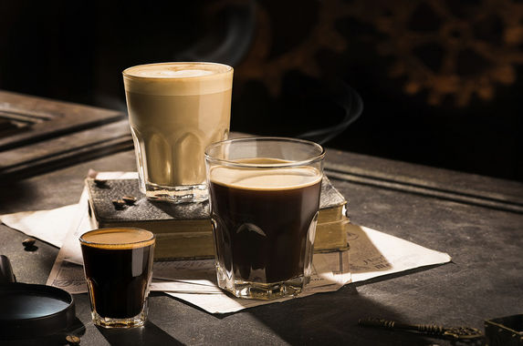 coffee-bean-unveils-new-and-improved-coffees-for-your-atas-taste-buds