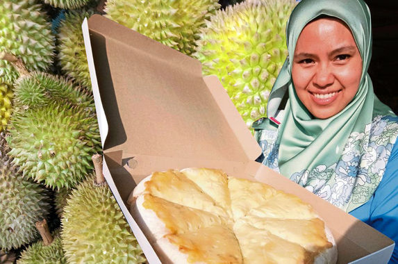 guys-durian-pizza-is-a-real-thing-and-we-think-we-are-in-love