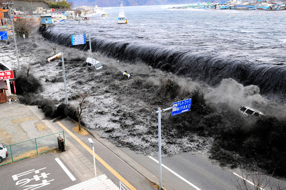 japan-to-be-hit-with-a-tsunami-much-worse-than-the-2011-disaster