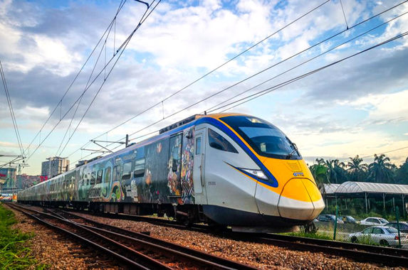 all-onboard-the-government-has-relaunched-the-ecrl-project