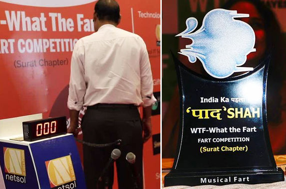 india-s-first-ever-farting-competition-suffers-from-the-lack-of-gas