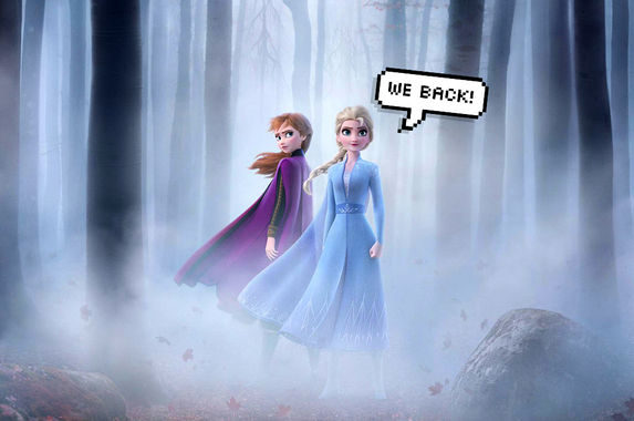 time-to-build-a-snowman-cos-the-trailer-for-frozen-2-is-out