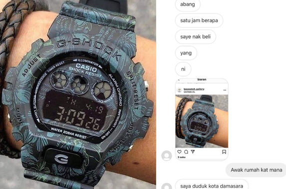 girl-wants-rm85-watch-offers-seller-rm40-got-it-for-free-in-the-end