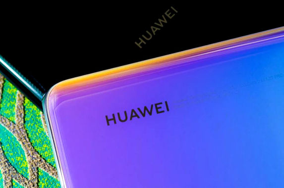 5-interesting-facts-you-probably-didn-t-know-about-huawei