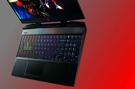 here-s-why-now-is-the-best-time-to-splurge-on-a-hp-gaming-pc-or-laptop