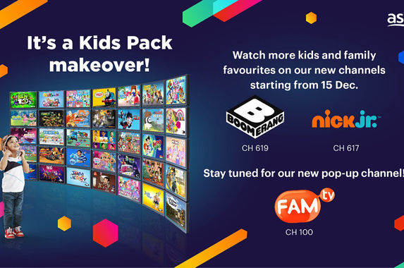 it-s-play-time-the-kids-entertainment-pack-gets-a-makeover-on-astro