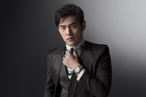 jay-chou-is-set-to-come-back-to-malaysia-for-a-concert-next-year