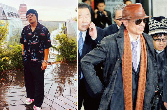 jay-chou-enters-japanese-caf-gets-mistaken-for-a-yakuza-boss