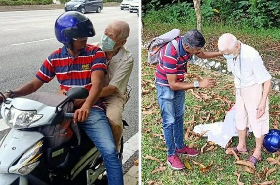 kind-journalist-helps-lost-senior-citizen-find-his-way-back-home